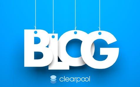 Blog_Header-2