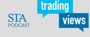 STA Trading Views